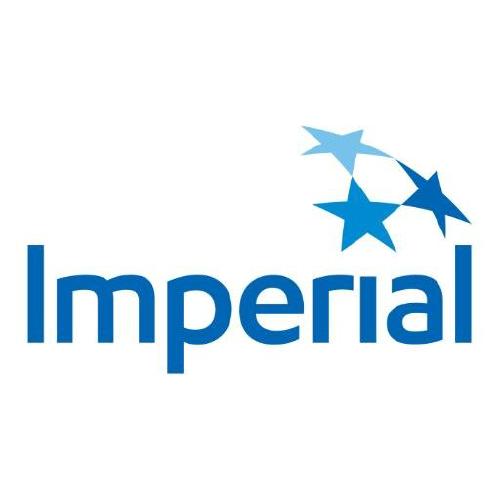 Imperial Oil Ltd logo