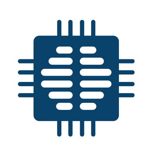 Innodata Inc logo