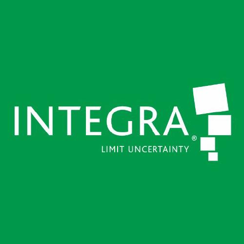 Integra Lifesciences Holdings Corp logo