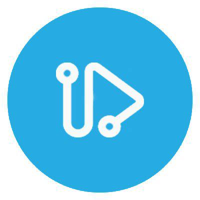InterDigital Inc logo
