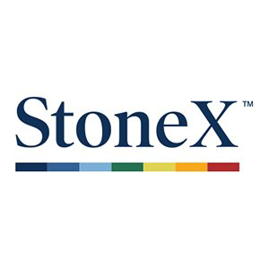 StoneX Group Inc logo