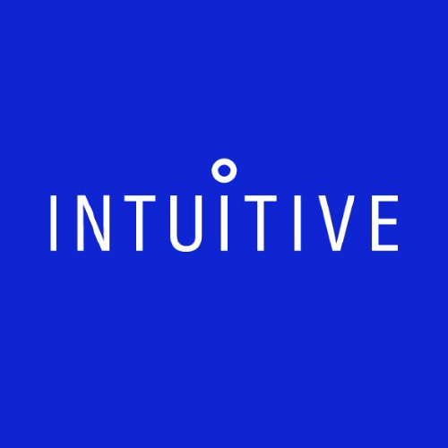 Intuitive Surgical Inc logo