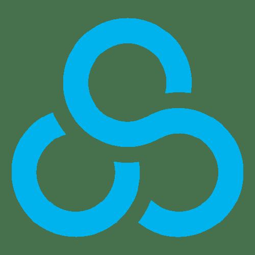 Centerspace logo