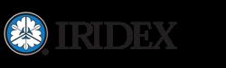 IRIDEX Corp logo