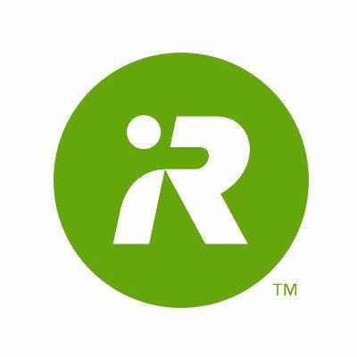 iRobot Corp logo