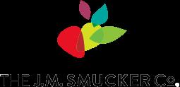 JM Smucker Co logo