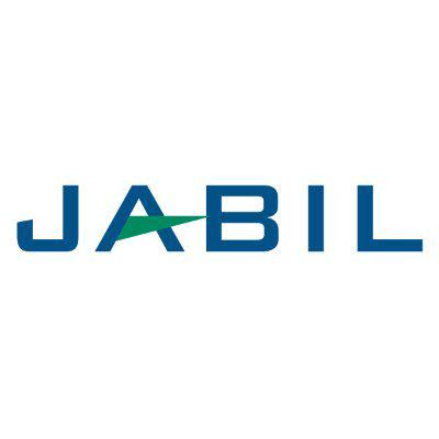Jabil Inc logo