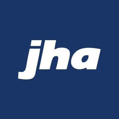 Jack Henry & Associates Inc logo