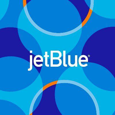 JetBlue Airways Corp logo