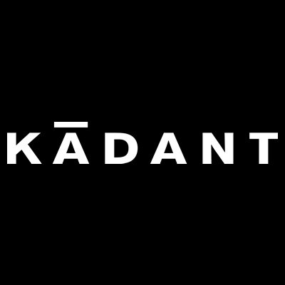 Kadant Inc logo