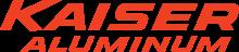Kaiser Aluminum logo