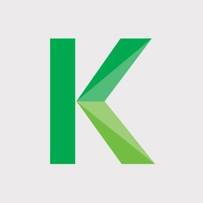 Kelly Services Inc logo