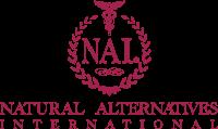Natural Alternatives International Inc logo