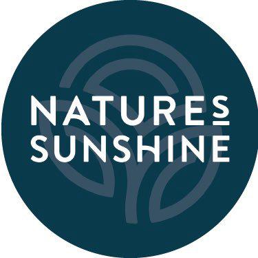 Natures Sunshine Products Inc logo