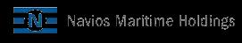 Navios Maritime Holdings Inc logo
