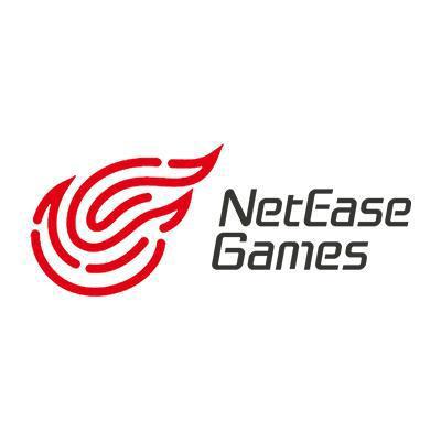 NetEase Inc logo