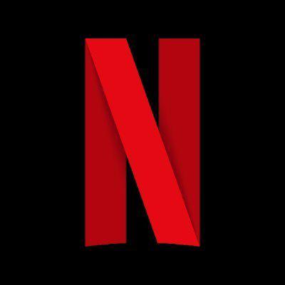Netflix Inc logo