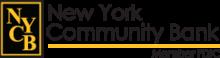 New York Community Bancorp Inc logo