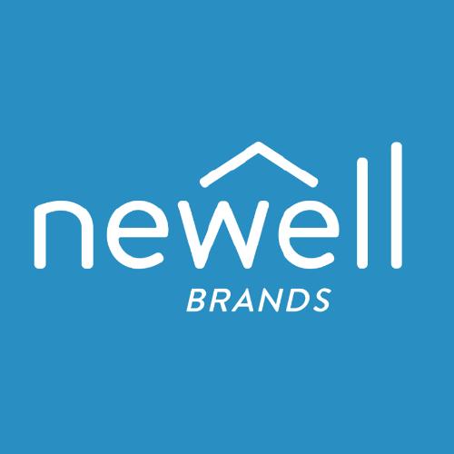 Newell Brands Inc logo