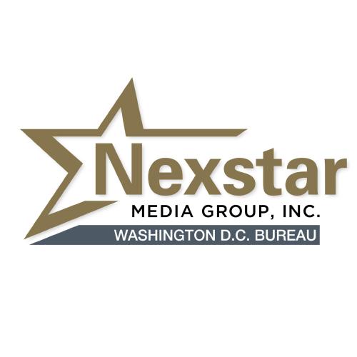 Nexstar Media Group Inc logo