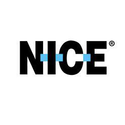 NICE Ltd logo