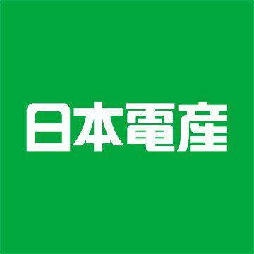 Nidec Corp logo