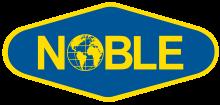 Noble Corp logo