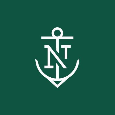 Northern Trust Corp logo