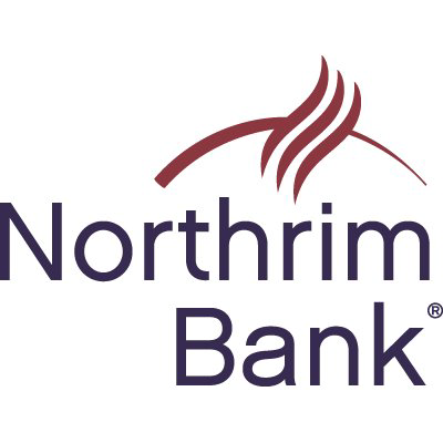 Northrim BanCorp Inc logo