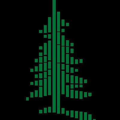 Northwest Biotherapeutics Inc logo