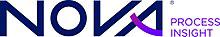 Nova Measuring Instruments Ltd logo