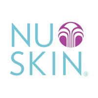 Nu Skin Enterprises Inc logo