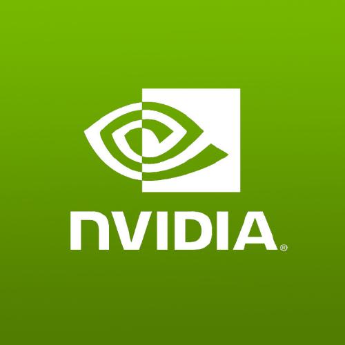 NVIDIA Corp logo