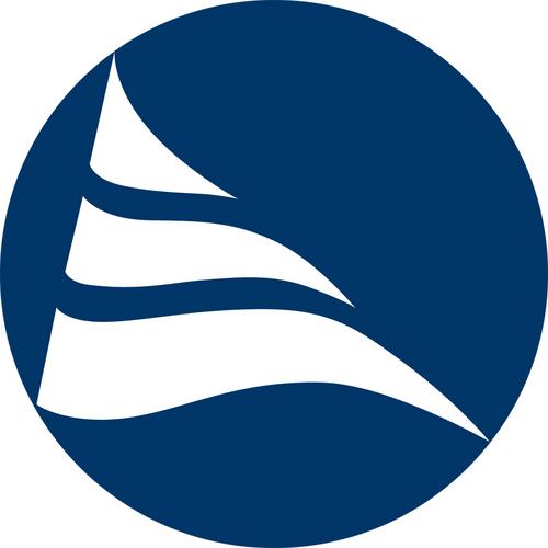Odyssey Marine Exploration Inc logo