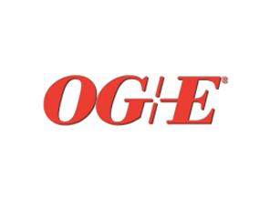 OGE Energy Corp logo