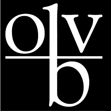 Ohio Valley Banc Corporation logo