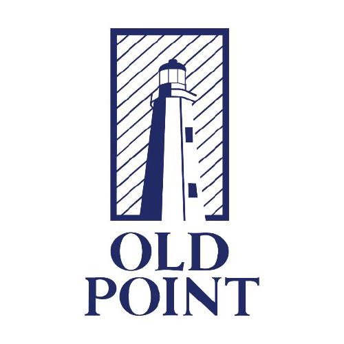 Old Point Financial Corp logo