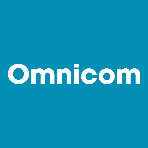 Omnicom Group Inc logo