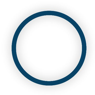 Oncolytics Biotech Inc logo
