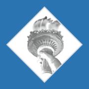 One Liberty Properties Inc logo