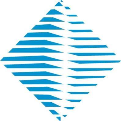 ONEOK Inc logo