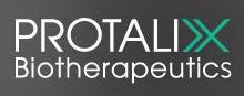 Protalix BioTherapeutics Inc logo