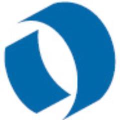 Orthofix Medical Inc logo