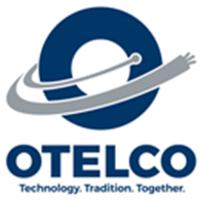 Otelco Inc logo