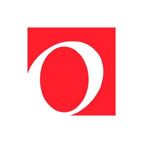 Overstock.com Inc logo