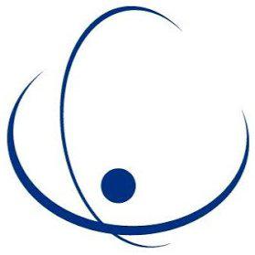 Geospace Technologies Corp logo