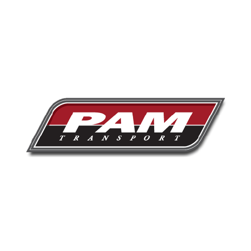 P.A.M. Transportation Services Inc logo