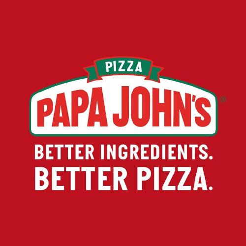 Papa John's International Inc logo