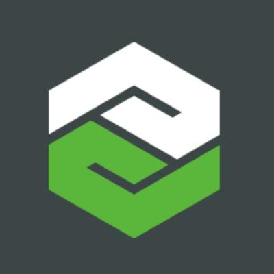 PTC Inc logo