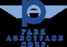 Park Aerospace Corp logo